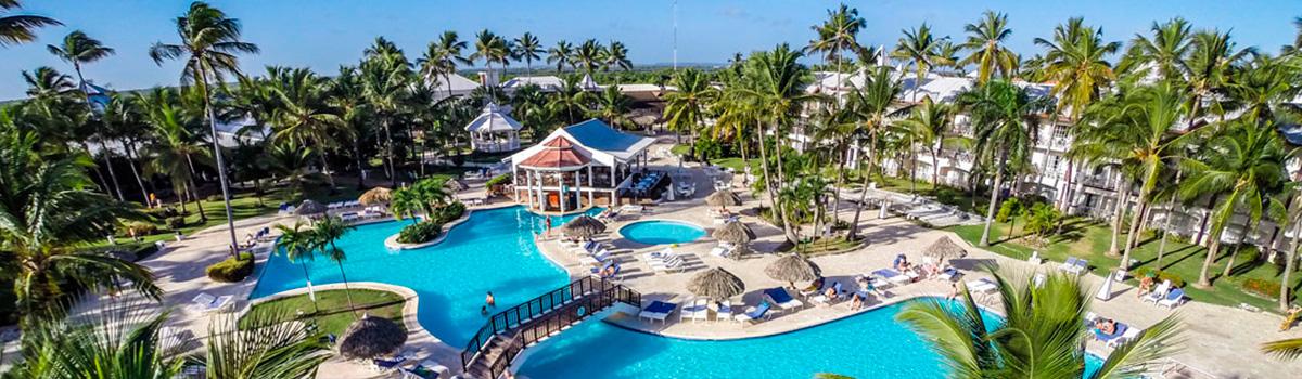 Be Live Punta Cana, Dominikana, Tropical Sun Tours