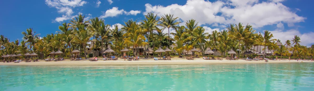 TROU AUX BICHES RESORT & SPA, Mauritius, Tropical Sun Tours