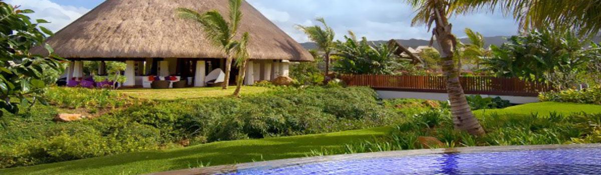 Sofitel So, Mauritius, Tropical Sun Tours