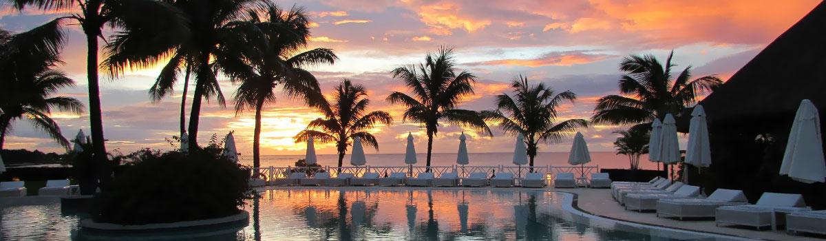 MARITIM HOTEL, Mauritius, Tropical Sun Tours