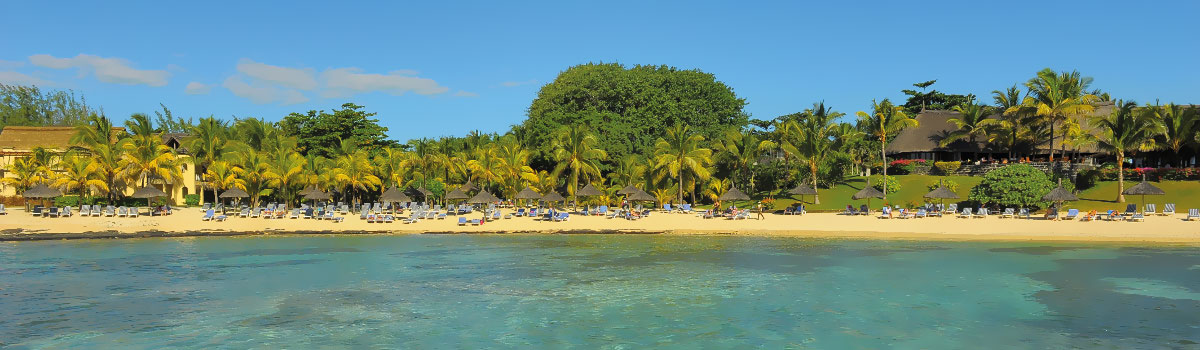 LE CANONNIER, Mauritius, Tropical Sun Tours