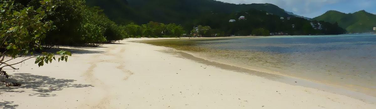Berjaya Beau Vallon Bay, Seszele, Tropical Sun Tours