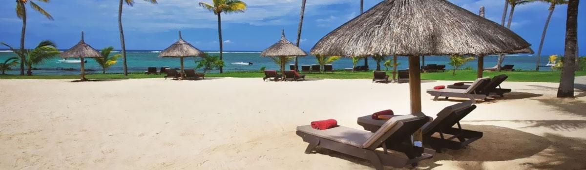 Tamassa, Mauritius, Tropical Sun Tours