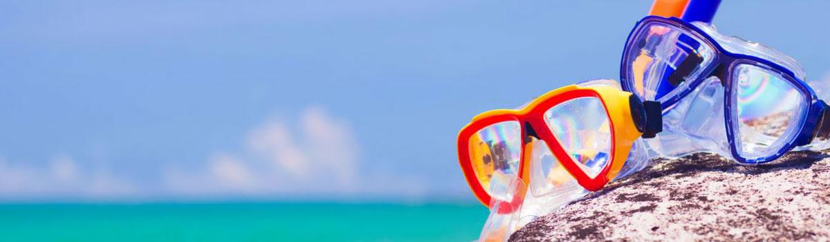 Grand Bahia Principe Punta Cana, Punta Cana, Dominikana, Tropical Sun Tours