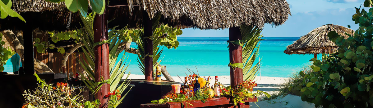 Be Live Experience Turquesa, Kuba, Tropical Sun Tours