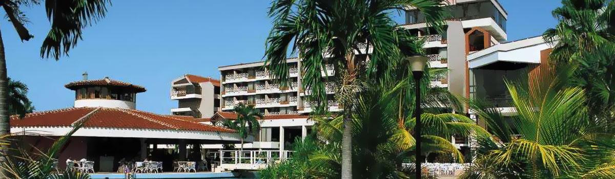 Be Live Experience Varadero, Kuba, Tropical Sun Tours