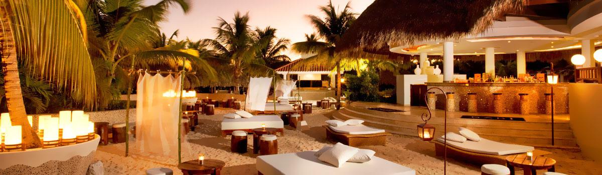 The LEVEL at Melia Caribe Tropical, Punta Cana, Dominikana, Tropical Sun Tours