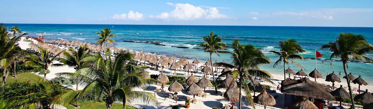Grand Bahia Principe Tulum, Meksyk, Tropical Sun Tours