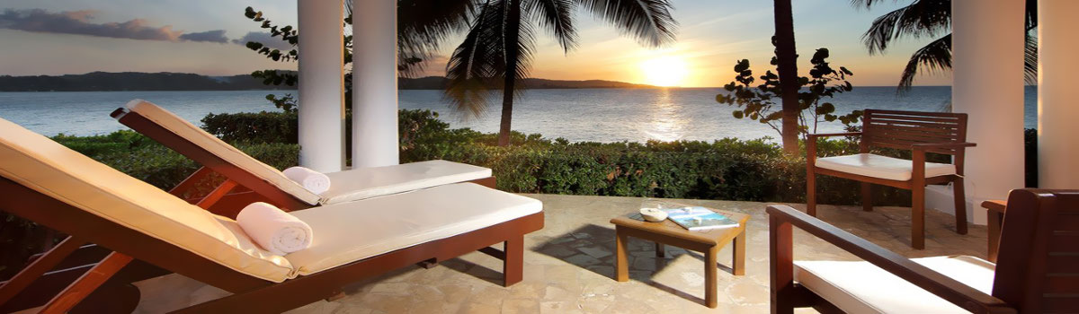 Grand Palladium Lady Hamilton Resort & Spa, Jamajka, Tropical Sun Tours
