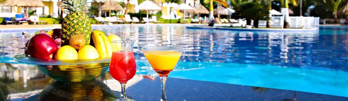 Luxury Bahia Principe Esmeralda, Punta Cana, Dominikana, Tropical Sun Tours