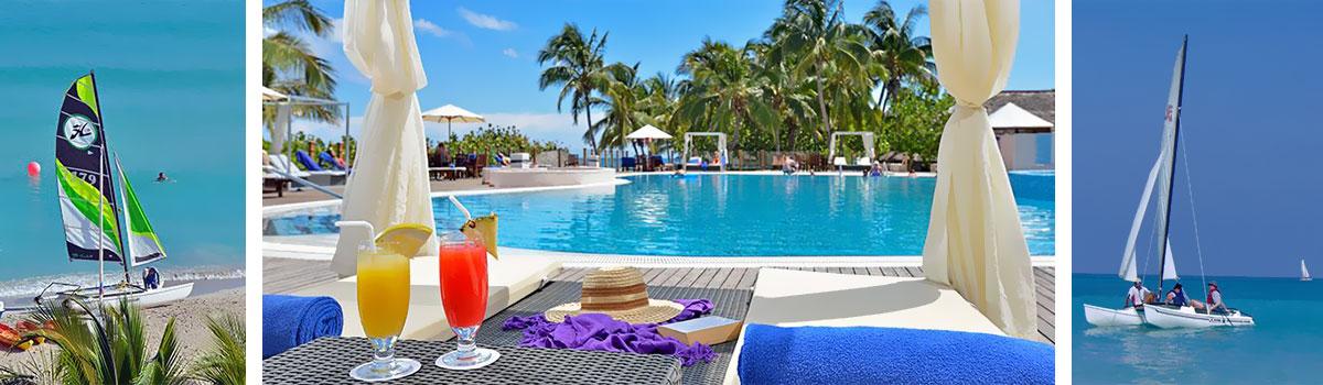 Melia Las Americas - Adult Only, Kuba, Tropical Sun Tours