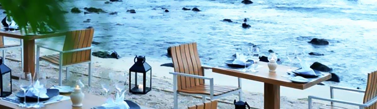 Recif Attitude, Mauritius, Tropical Sun Tours