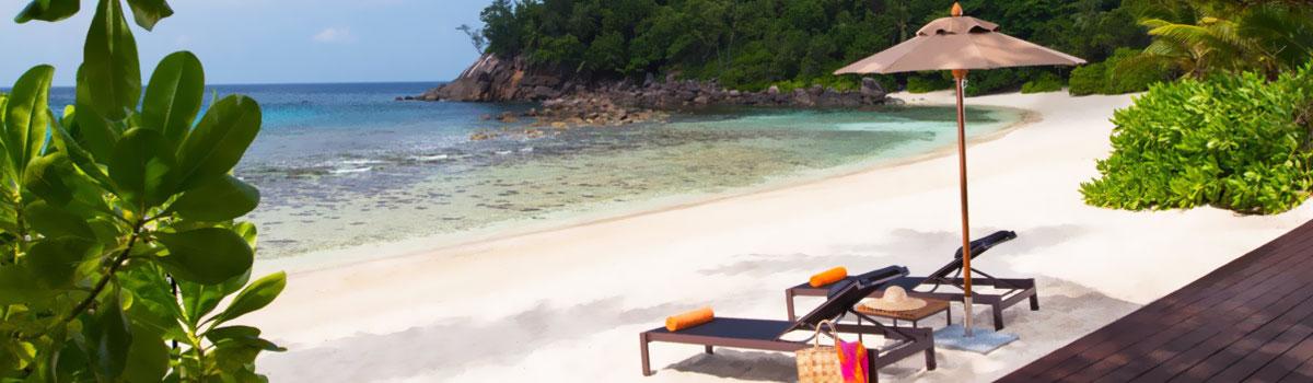 Avani Seychelles Barbarons Resort & Spa, Seszele, Tropical Sun Tours