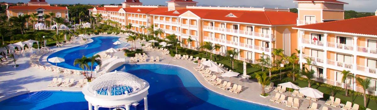 Luxury Bahia Principe Ambar Green Adult Only, Dominikana, Tropical Sun Tours