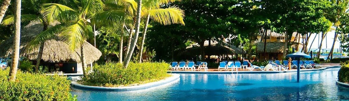 Sunscape Dominican Beach Punta Cana, Dominikana, Tropical Sun Tours