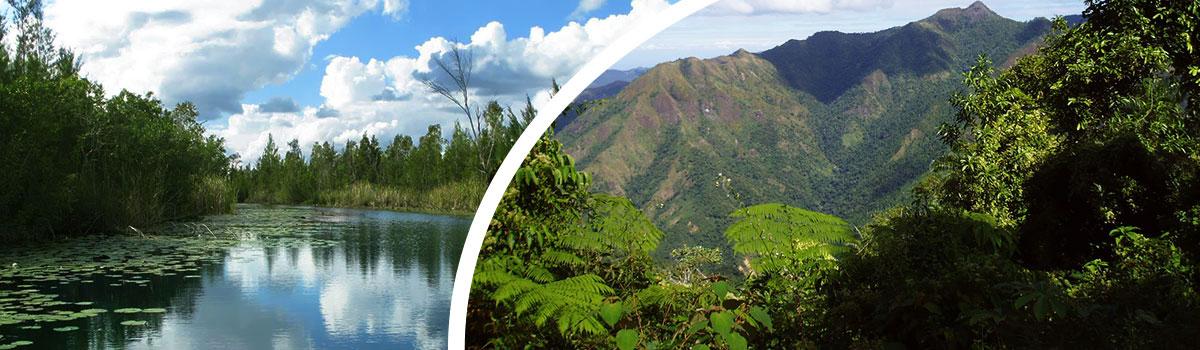 Rezerwat Biosfery