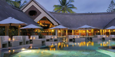 Tropical Sun Tours, Mauritius, ROYAL PALM