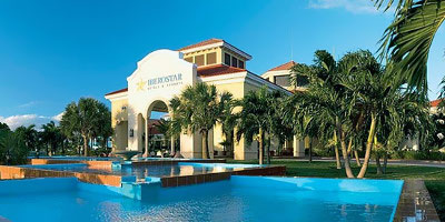 Tropical Sun Tours, Kuba, Iberostar Playa Alameda