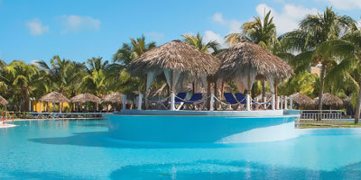 Tropical Sun Tours, Kuba, Melia Las Antillas - Adult Only