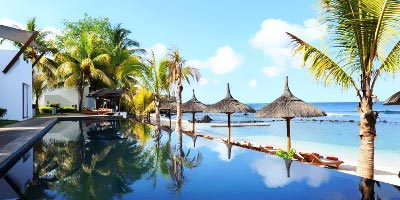 mauritius, Recif Attitude *** Adult Only