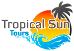 Tropical Sun Tours