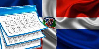 Tropical Sun Tours - Dominikana w styczniu, Dominikana w lutym czy Dominikana w marcu....?