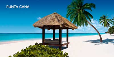 Tropical Sun Tours - Punta Cana