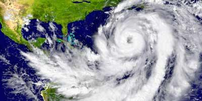 Tropical Sun Tours - Dominikana - huragany i bezpieczeństwo