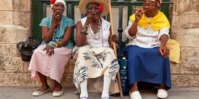 Tropical Sun Tours - Co warto przywieźć z Kuby ?