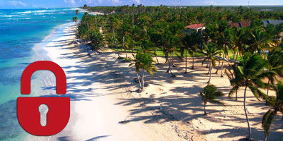 Tropical Sun Tours - Dominikana - bezpieczeństwo