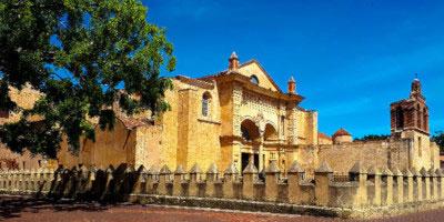 Tropical Sun Tours - Dominikana - jak podróżować bezpiecznie w tropikach