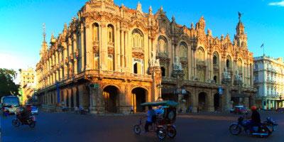 Tropical Sun Tours - Wakacje na Kubie – co powinieneś wiedzieć ?