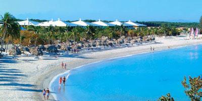 Tropical Sun Tours - Varadero – Perła Karaibów