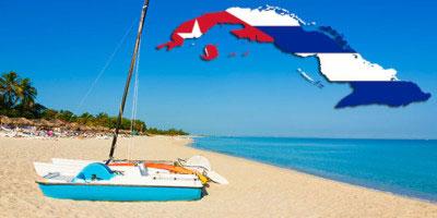 Tropical Sun Tours - Wiza na Kubę – jak ją uzyskać ?