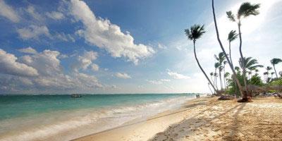 Tropical Sun Tours - Hotele Punta Cana cz.II