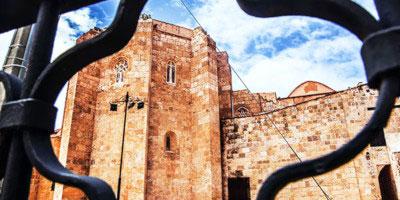 Tropical Sun Tours - Santo Domingo – jak zwiedzać stolicę Dominikany