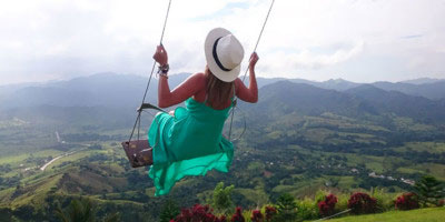 Tropical Sun Tours - Co robić na Dominikanie? Przegląd wycieczek cz. 1