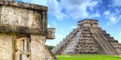 Tropical Sun Tours - Wakacje w Meksyku – pytania i odpowiedzi