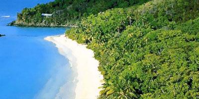 Tropical Sun Tours - Wakacje na Jamajce – pytania i odpowiedzi