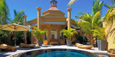 Tropical Sun Tours - Co warto wiedzieć przed podróżą na Mauritius?