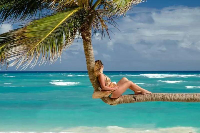 Tropical Sun Tours - opinie - Było świetnie !