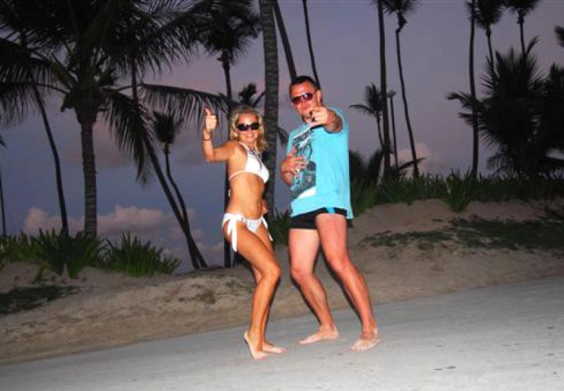 Tropical Sun Tours - opinie - Od A do Z