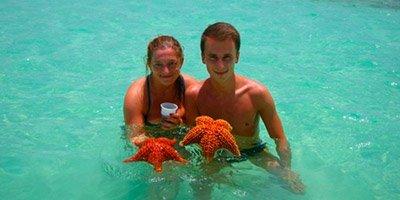 Tropical Sun Tours - opinie - Dominikana najlepsze wakacje