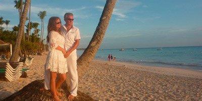 Tropical Sun Tours - opinie - Dominikana-Spełnione marzenia