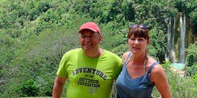 Tropical Sun Tours - opinie - Wakacje na Dominikanie