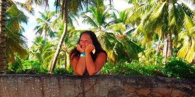 Tropical Sun Tours - opinie - Szczerze polecamy!