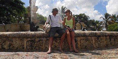 Tropical Sun Tours - opinie - My już planujemy następny wyjazd !