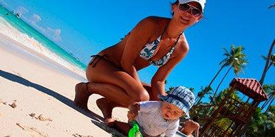 Tropical Sun Tours - opinie - Rajskie plaże, cudne palmy !!!