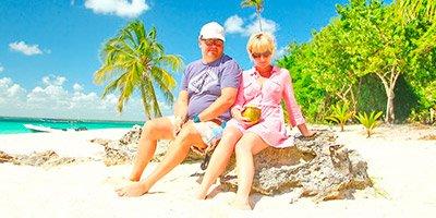 Tropical Sun Tours - opinie - Niezapomniany czas!