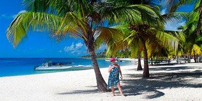 Tropical Sun Tours - opinie - Wspaniałe wakacje